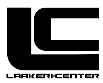 Laakeri-Center Oy
